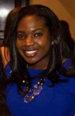 Adeola Taiwo
