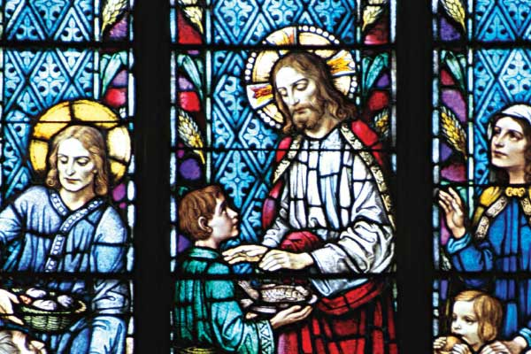 philosophy catholic education essay Free philosophy of education papers, essays, and research papers.