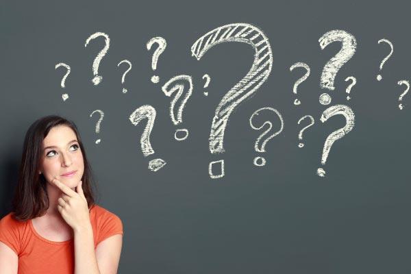 Question about grad school?