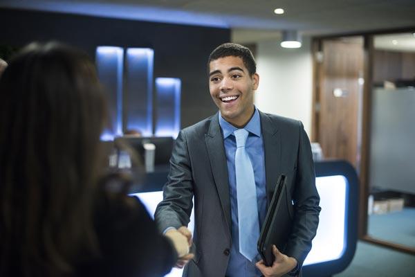 5 surprising internship interview tips