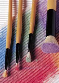 visual arts careers majors potential career collegexpress