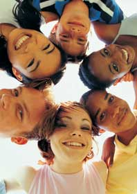 the importance of cultural diversity in a college education Culturally appropriate education theoretical and practical implications of cultural diversity emphasizing the importance of culturally responsive education.