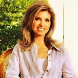 Christine Eisner