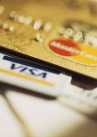 Tarjeta de Crédito Lo tienes