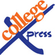 CollegeXpress