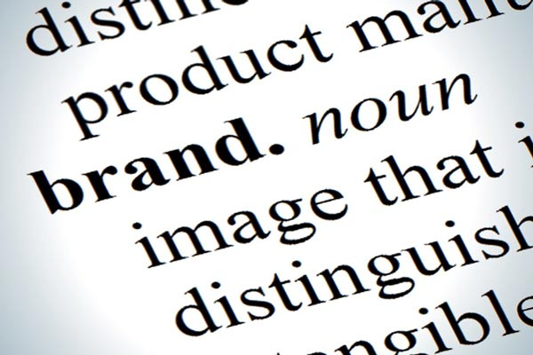 Combatting BNCS: Brand-Name College Syndrome