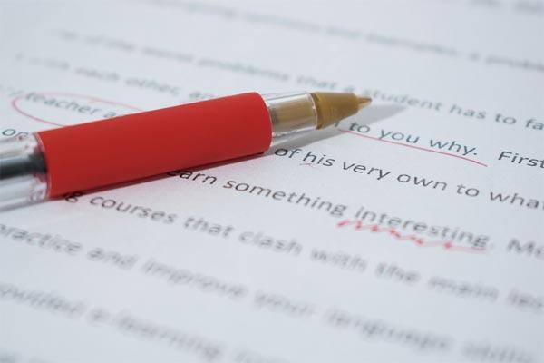 term paper cheats