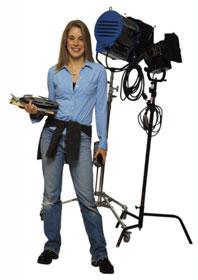 Film Safety
