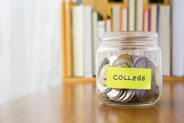 college grants and scholarships
