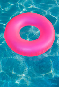 Inner Tube Water Polo_CollegeXpress
