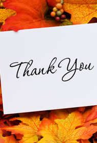 Thankyounote_Collegexpress