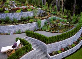 Excellent Landscape Architecture Programs