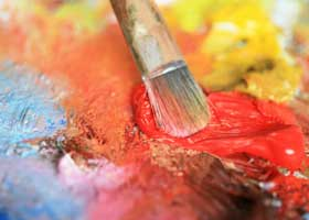 Great Places to Get a Bachelor of Fine Arts Degree