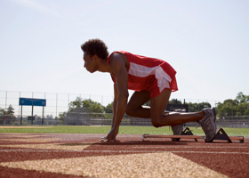 Colleges with Strength in Men's Track and Field: Division III