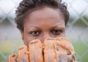 Colleges with Strength in Women's Softball: Division II