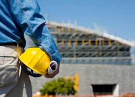 Colleges with Strength in Construction Management