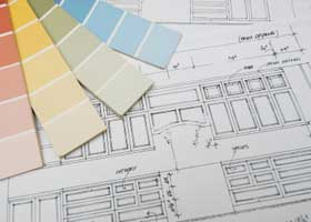 Accredited Interior Design Colleges