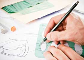 Colleges with Product Design Programs