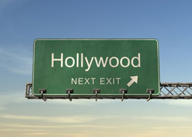 The Experts' Choice: Colleges for the Aspiring Actor