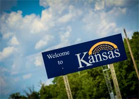Four-Year Schools in Kansas with Articulation Agreements