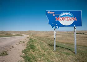 Four-Year Schools in Montana with Articulation Agreements
