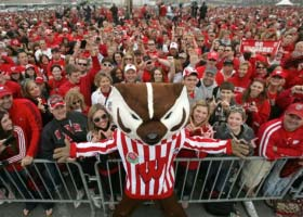 The Best College Mascots