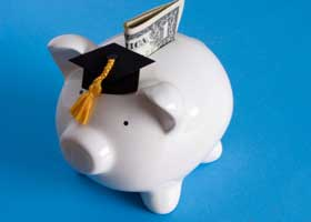 The Experts' Choice: Colleges that Try Hardest to Meet the Financial Need of Traditionally Underrepresented Students
