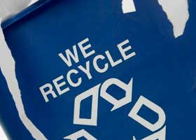 Colleges and Universities that Have Exceptional Recycling Programs