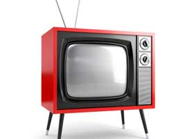 Colleges with Great Television Stations