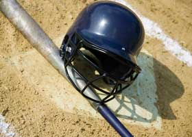 Colleges with Strength in Women's Softball: Division I
