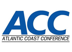 The Atlantic Coast Conference