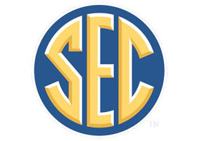 The Southeastern Conference