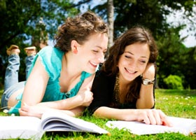 Homeschool-Friendly Colleges