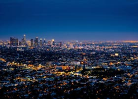 Excellent Colleges In or Near Los Angeles