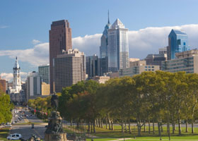 Excellent Colleges In or Near Philadelphia