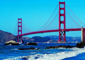 Excellent Colleges In or Near San Francisco
