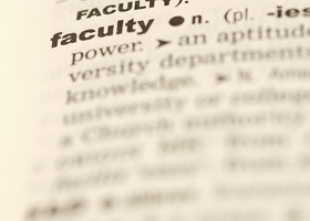 Best Student-Faculty Ratios