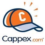 Cappex