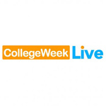 College Week Live