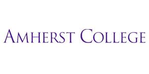 Amherst CollegeLogo