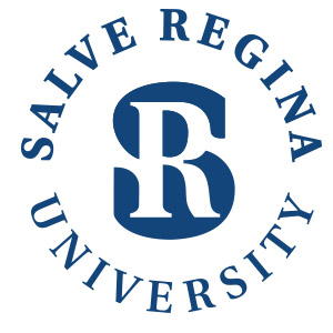 Salve Regina UniversityLogo