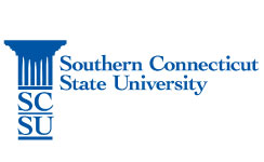 Southern Connecticut State UniversityLogo