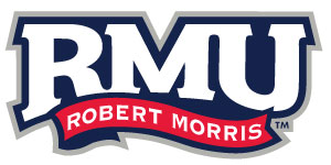 Robert Morris UniversityLogo