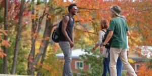 SUNY College -- OneontaLogo