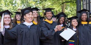 Princeton UniversityLogo