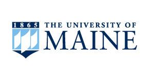 Maine, University ofLogo