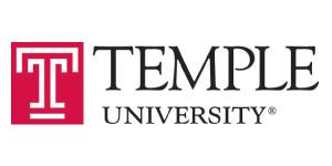 Temple UniversityLogo