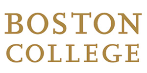 Boston CollegeLogo