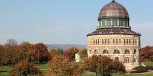 Gonzaga application essay prompt