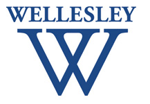 Wellesley CollegeLogo